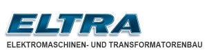 Eltra Elektromaschinen- und Transformatorenbau GmbH - DE