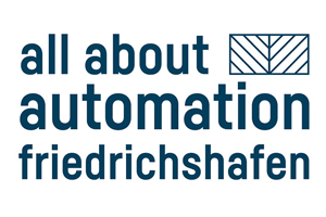 Eltra - All about automation Friedrichshafen