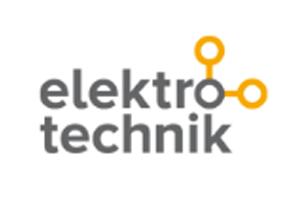 Eltra - Messe Elektrotechnik Dortmund