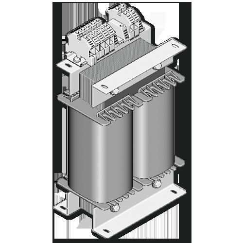 Transformatoren – Eltra Elektromaschinen- und Transformatorenbau ...