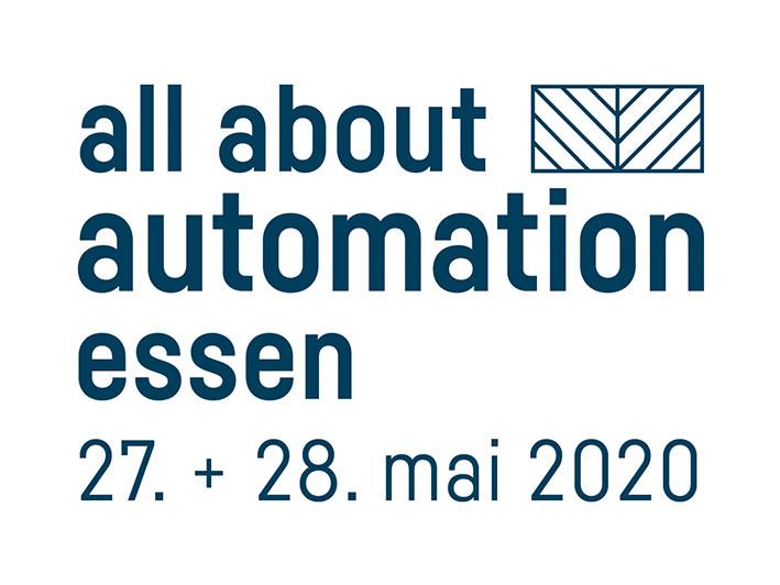 Messe Essen 2020